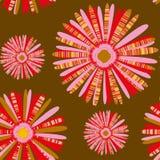 Hrysanthemum de ¡ de Ð Image stock
