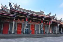 Hsing Tian Kong Stock Photos