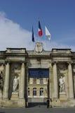 Hôtel de ville Photos stock