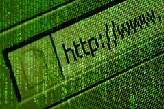 HTTP: //www. Stock Foto