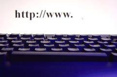 Http://www stock image