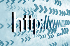 Http www Stock Photography