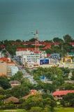 Hua Hin Таиланд Стоковые Фото
