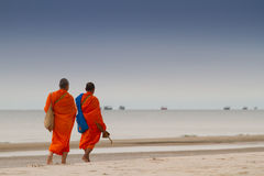Hua Hin Thailand Stock Photos