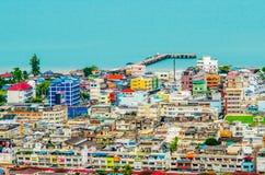 Hua Hin  Thailand Stock Photo