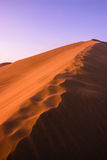 Huacachina Royalty Free Stock Image