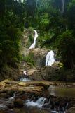 Huai To Waterfall Photos libres de droits