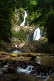 Huai To Waterfall Photos stock