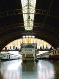Hualumpong-Station Stockfotos
