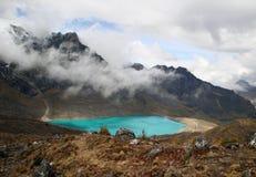 Huancayo Imagens de Stock