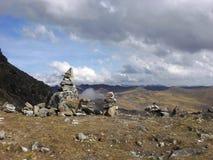Huancayo Zdjęcie Royalty Free
