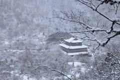 Huang de largo Imagen de archivo libre de regalías