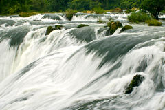 Huangguoshu Falls. Eastphoto, tukuchina, Huangguoshu Falls, Nature, Beauty Royalty Free Stock Image