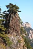huangshan στοκ φωτογραφίες