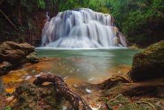 Huay Mae Kamin стоковое фото rf