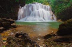 Huay Mae Kamin Stock Images