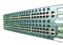 Hub Stock Photo