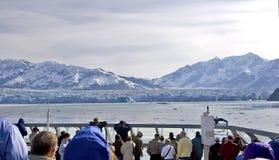 Free Hubbard Glacier Stock Photos - 2109423