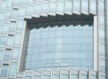 Hublot de Windows Photo libre de droits