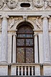 hublot italien Photos libres de droits