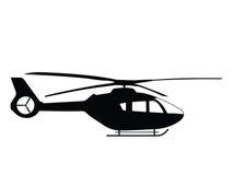 Hubschrauber Stockfotos