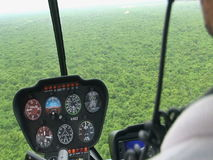 Hubschrauber 5 8 stock video