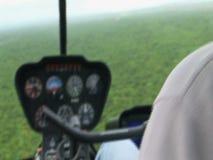 Hubschrauber 6 8 stock video footage