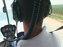 Hubschrauber 7 8 stock video footage