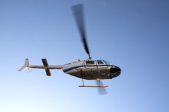 Hubschrauber stockbilder