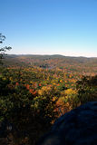 Hudson Valley Royalty Free Stock Photos