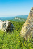 Hudson Valley Royalty Free Stock Images