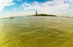 Hudson zatoka Obraz Royalty Free