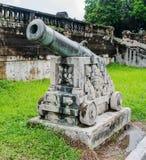 Hue citadel. A UNESCO World Heritage Site in Vietnam Stock Photos