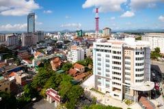 Hue City Vietnam imagens de stock royalty free
