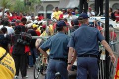 Huelga Imagen de archivo