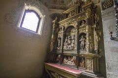 Huesca, Spagna Immagini Stock