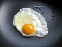 Huevo Imagen de archivo