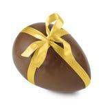 Huevo de Pascua Imágenes de archivo libres de regalías