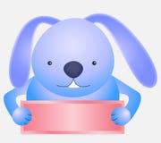 Huevo de Pascua Ilustración del Vector