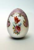 Huevo de Pascua - 3 Fotos de archivo libres de regalías