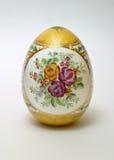 Huevo de Pascua - 5 Fotografía de archivo libre de regalías