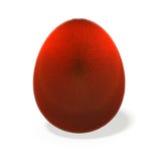 Huevo llenado de la posibilidad de la vida stock de ilustración