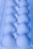 Huevos 8 Imagenes de archivo