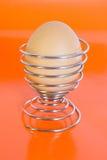 Huevos de Pascua Imagen de archivo libre de regalías