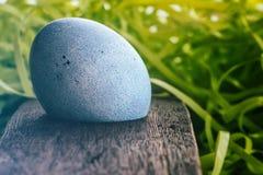 Huevos de Pascua 5 Imagen de archivo libre de regalías