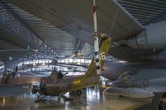 Huey κουδουνιών uh-1b Στοκ εικόνες με δικαίωμα ελεύθερης χρήσης