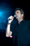 Huey Lewis Stock Images