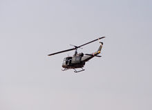 Huey Royalty Free Stock Images