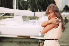 hug стоковые изображения rf