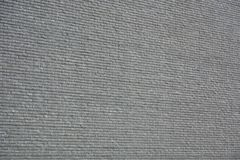 Huge brick wall Stock Photography